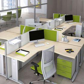 Soluzioni ufficio ufficio affitto palermo with soluzioni for Mobili per ufficio palermo