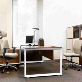 Arredo ufficio arredamento e mobili per ufficio su misura for Sedute operative