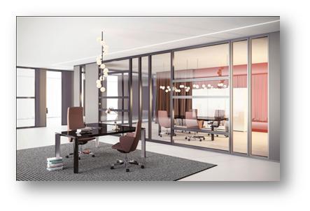 Mobili Per Ufficio Su : Mobili per ufficio samarate atu