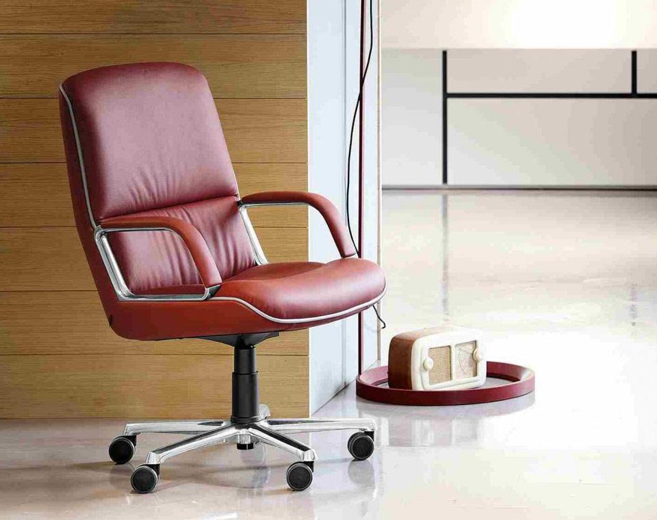 Sedie Ufficio Vaghi : Sedie ospiti ufficio vaghi sedute arredamento ufficio varese