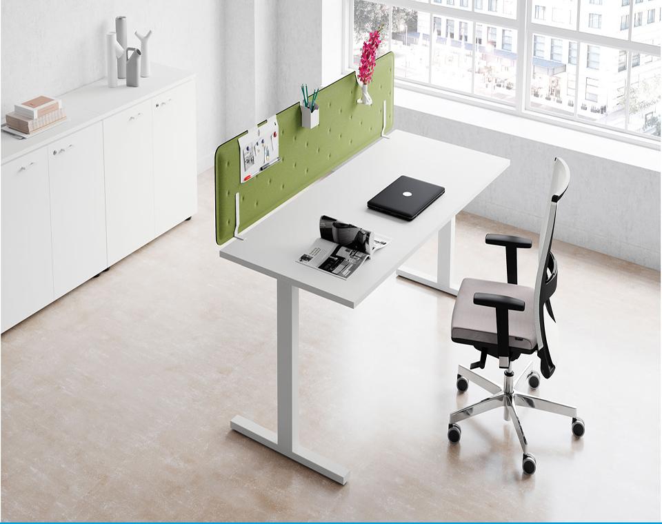 Scrivanie e tavoli per ufficio e studio las oyo