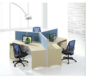 Mobili ufficio firenze home ue ufficio ue mobili per for Mobili per ufficio firenze