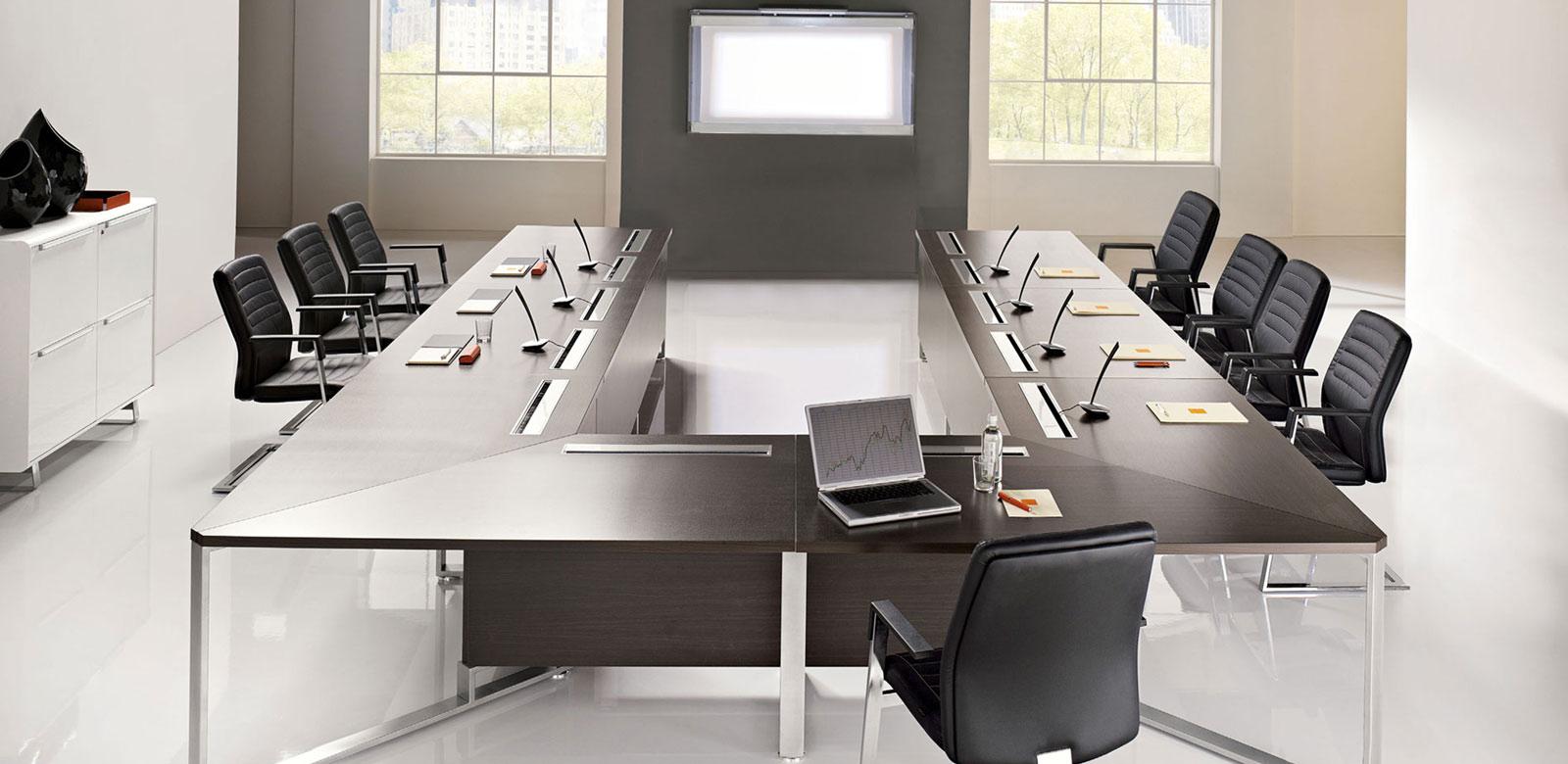 Mobili ufficio varese for Mobili ufficio como