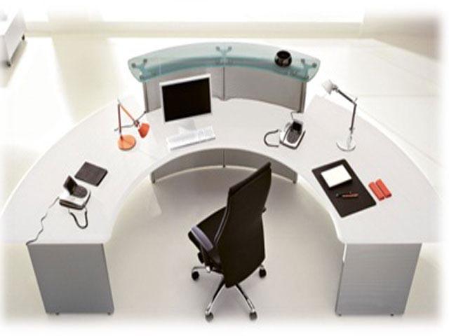 Idee Per Rinnovare L Ufficio : Ristrutturazione uffici i consigli per rinnovare larredamento atu
