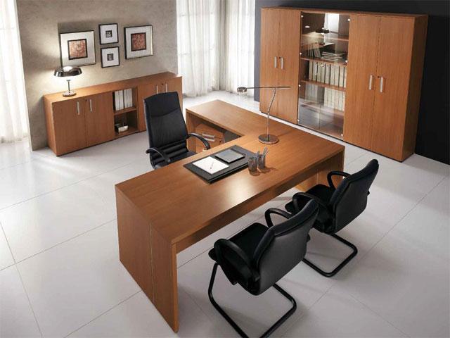 Super ammortamento 2017 su acquisto mobili ufficio atu for Mobili design ufficio
