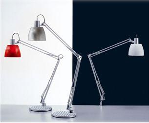 lampada da ufficio