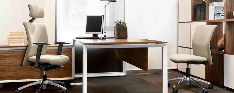 Mobili per ufficio Cassano Magnago