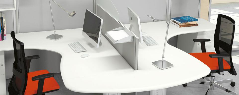 Mobili per ufficio Cerro Maggiore