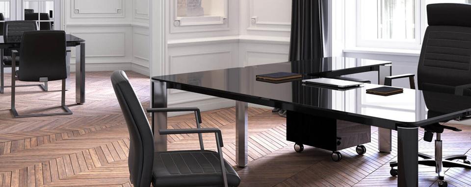 Mobili per ufficio Legnano