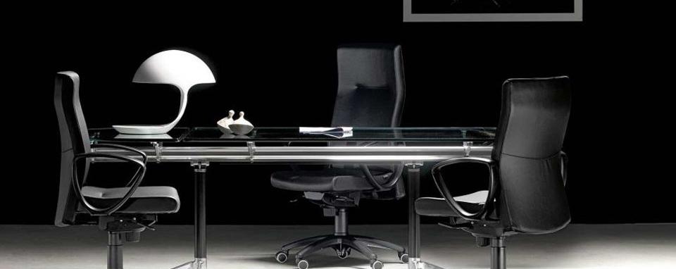 Mobili per arredamento ufficio Somma Lombardo