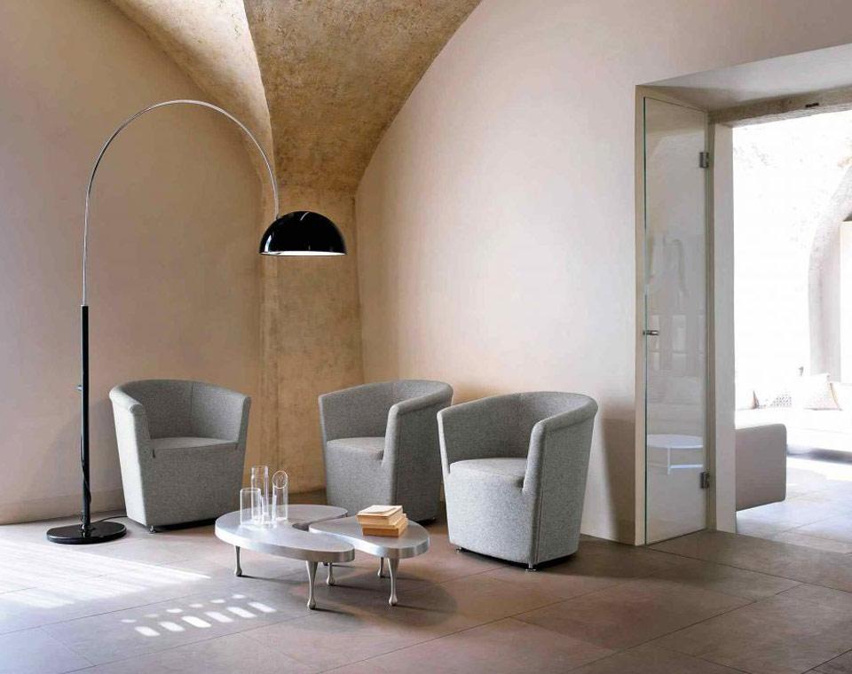 Sedute attesa sedie e poltrone attesa ufficio arredi for Sedie sala attesa ikea