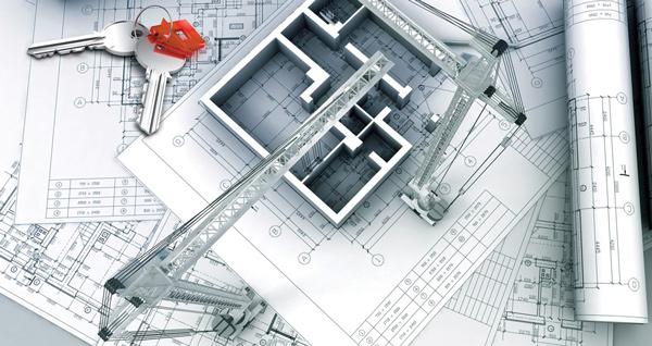 Box uffici per capannoni e magazzini centrufficio