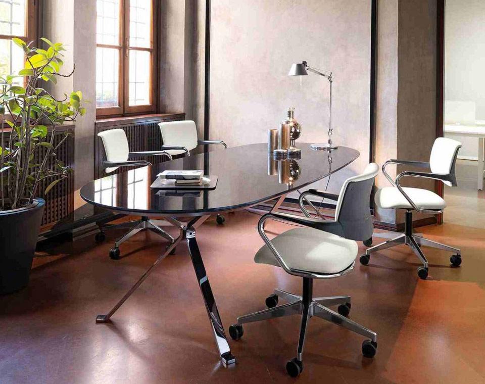 Sedie Ufficio Varese : Vaghi mobili vaghi sedie poltrone e sedute per l ufficio
